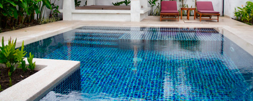 Retile - Xtreme Pool Plaster Is Your Local Retile Experts | Xtreme ...
