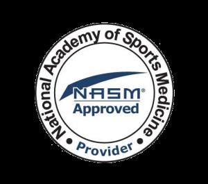NASM Logo copy