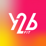 Y2B Fit