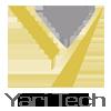Yari Tech