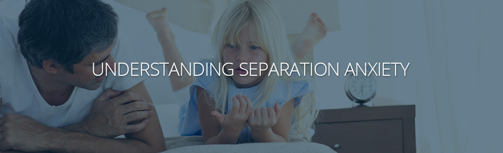separation-anxiety-banner
