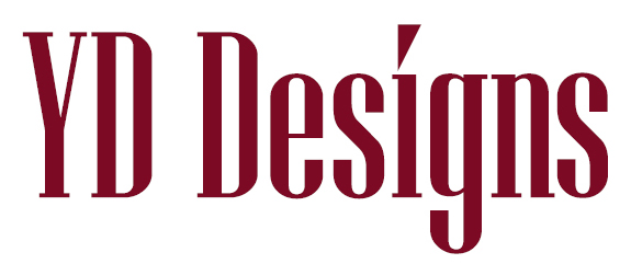 YD Designs Inc.