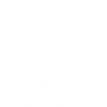Your Healing Touch & Your Healing Touch PSA