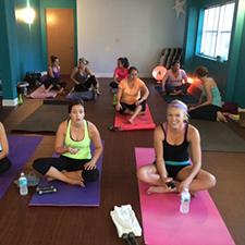 Yoga Jacksonville   Yoga Class Florida   Yoga Lessons ...