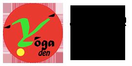 Yoga Den