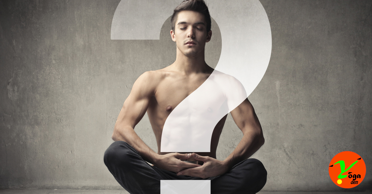 yoga-instructor2