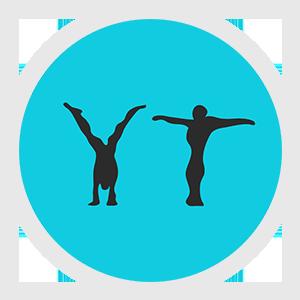 Yoga Toka