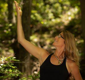 Fitness Instructors Alexandria Inspiring Yoga And More Yoga Toka