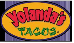 Yolanda's Tacos