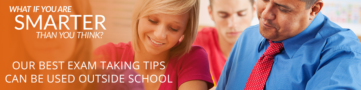 exam-tips-top-banner-01-10-17