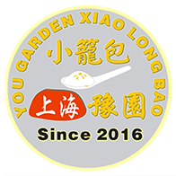 You Garden Xiao Long Bao