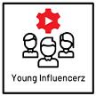 Young Influencerz