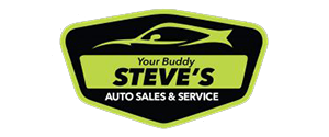 Your Buddy Steve's Auto Body