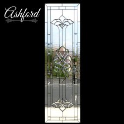 Professional Shot of Ashford glass door