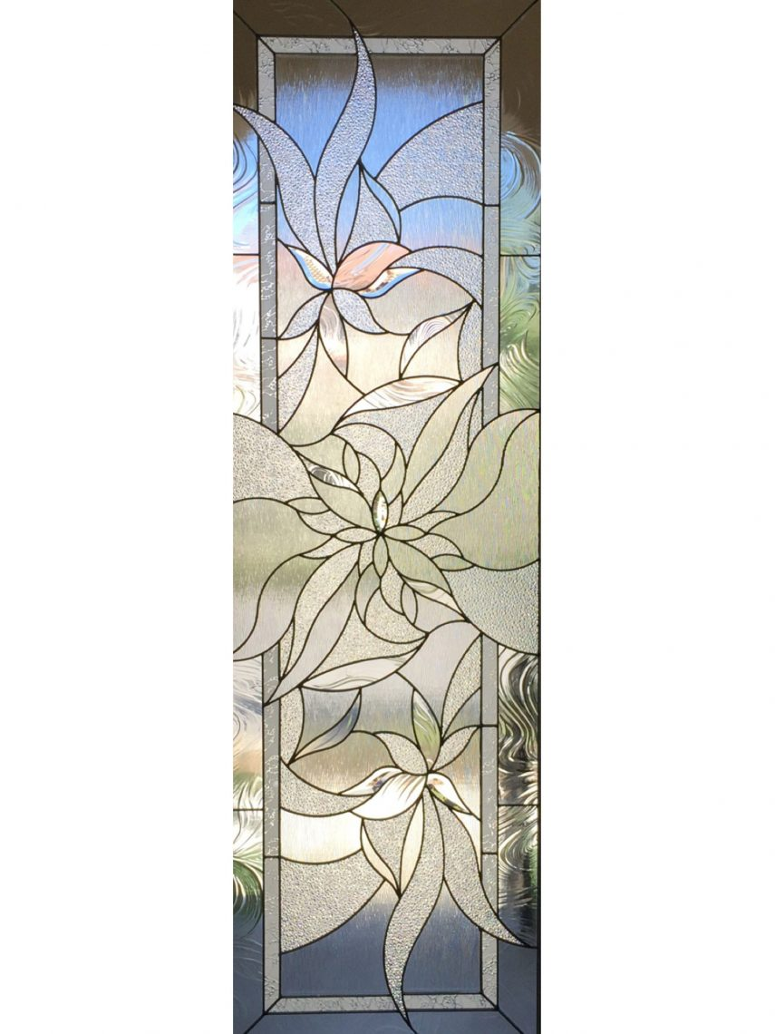Premium Choice Door Glass - Unique Glass Door Inserts For Your ...