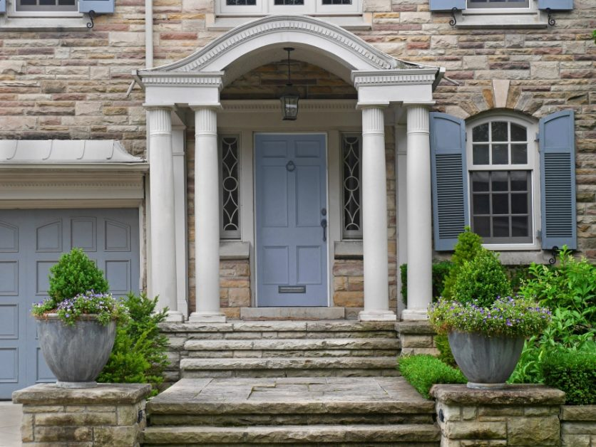 Glass Door Designs Temecula Your Diy Front Door Makeover