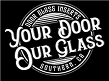 Your Door Our Glass