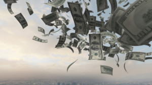 money_spending_money-background-02-high-300x168