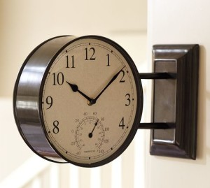 stockphotos.io_clock_13858701271253a-300x269