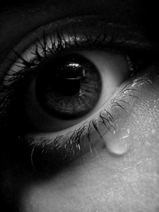 morguefile_sadness_depression_Tear-225x300
