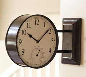 stockphotos.io_clock_13858701271253a-300x269