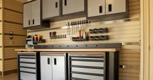 Benefits of Gladiator® Storage Systems featured image