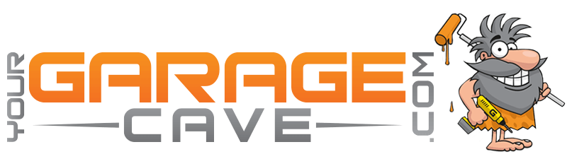 Your Garage Cave