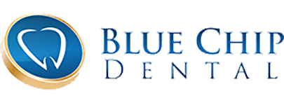 Blue Chip Dental