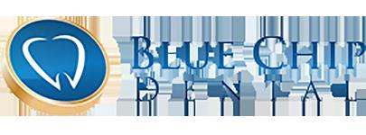 Blue Chip Dental