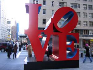 love_sign_file0002046054115-300x225