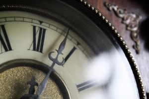 stockphotos.io_time_clock_1385409924a2d14-600x400-300x200
