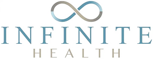Infinite Health Integrative Medical Center
