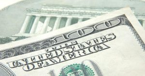 Payday Loans Houston