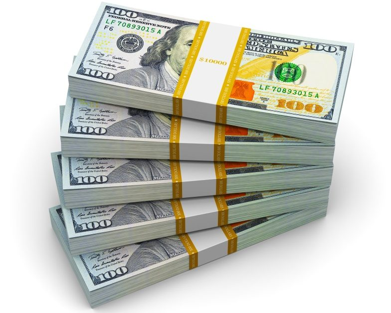 Payday Loans Conroe