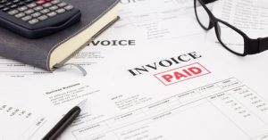 Payday Loans Pearland