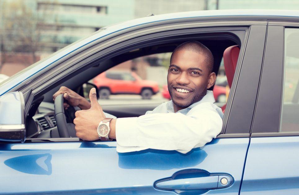Texas Car Title Loan