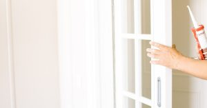 summer saving tips your loan depot texas