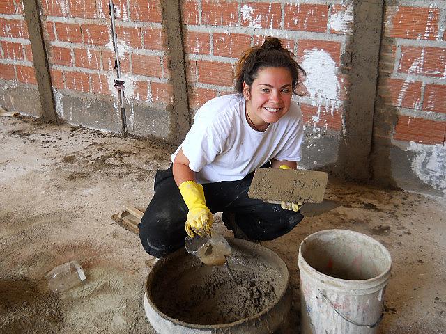 Volunteer Abroad - Africa
