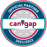 Official Partner of Can Gap