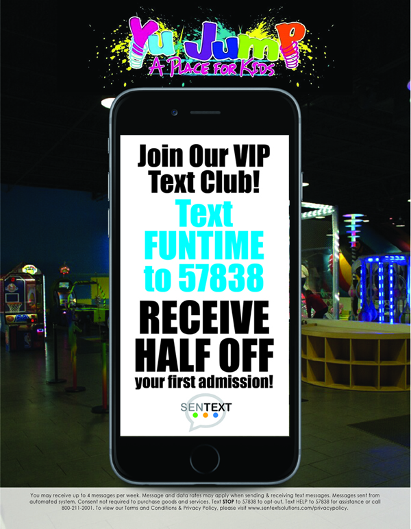 funtime vip club