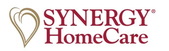 SYNERGY HomeCare of Yuma