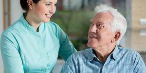 senior care Yuma