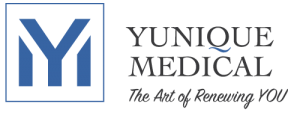 Yunique Medical Services LLC