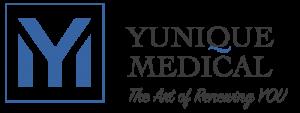Yunique Medical Services LLC