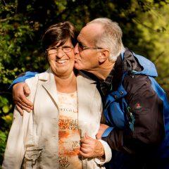 Alzheimers Gene Protocol