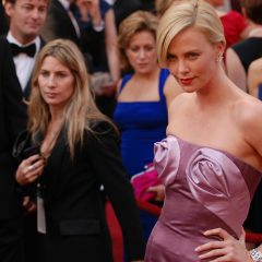 Celebrities Who Use Bioidentical Hormones