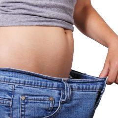 weight loss bioidentical hormones