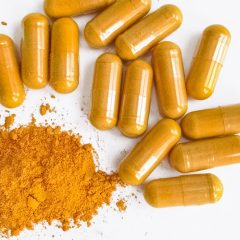 curcumin-anti-inflammatory