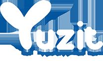 Yuzit App