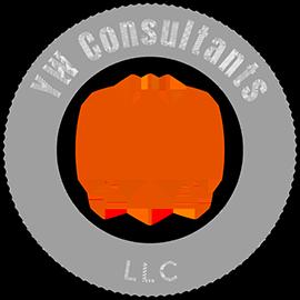 YW Consultants, LLC